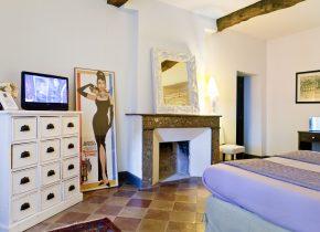 Chambre de charme Touny Tarn Occitanie