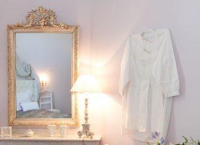 chambre-romantique-Le-castelet-tarn