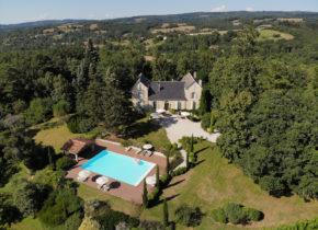 Domaine Le Castelet 1