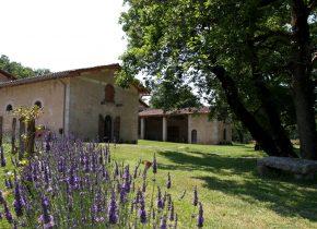 gîtes-Domaine-Le-Castelet