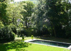 Les Jardins de Mazamet 1