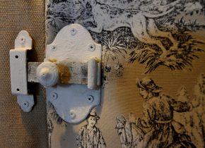 chambre-dhotes-charme-Le Castelet