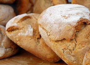 Façonnez votre pain et vos brioches !