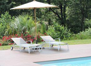 piscine-maison-dhotes-lecastelet-castres