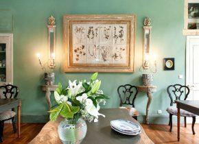 salle-table-d-hotes-le-castelet 1