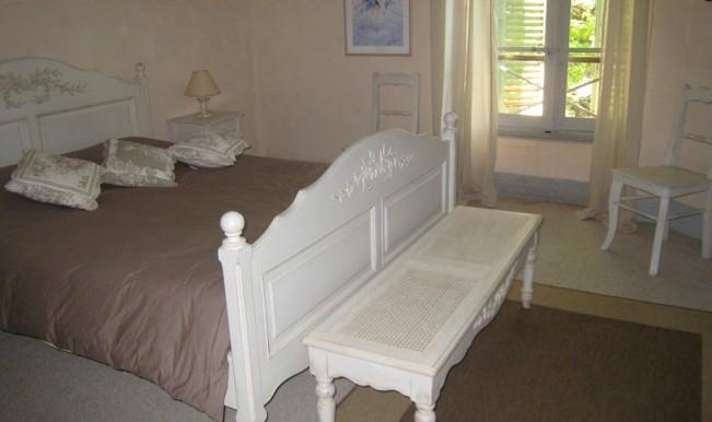 maisons hotes charme com wp content uploads 2012 02 2 chambre d hote ...